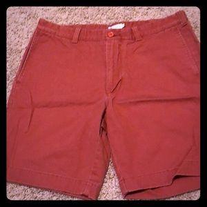 NWOT J Crew Men's Shorts